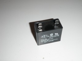 Oster Sunbeam Bread Machine Capacitor 5814 (BMPF) - $9.49