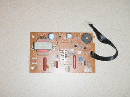 Toastmaster bread machine Power Control Board 1185 Part (BMPF) - $20.56