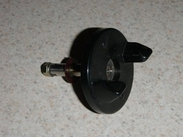 Toastmaster Bread Maker Machine Rotary Drive Coupler 1151 BMPF - $22.43