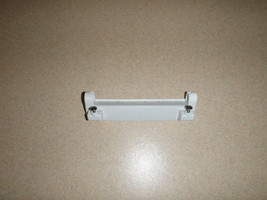 Kenmore Bread Maker Machine Lid Hinge for Model 48487 - $11.01