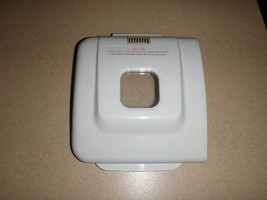Breadman Bread Maker Machine Lid TR500A - $18.69