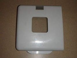 Magic Chef Bread Machine Lid ES1850 Style TS-238A (BMPF) - $18.69