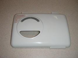 Regal Bread Machine Lid K6772 (BMPF) - $18.69