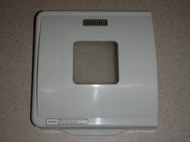 Toastmaster Bread Maker Machine Lid 1154 1195 1195A - $17.75