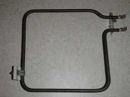 Regal Bread Machine Heating Element K6750 Parts - $14.95