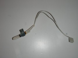 Oster Sunbeam Bread Machine Fuse 5814 (BMPF) - $6.79