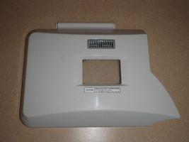 Breadman Pro Bread Machine Lid TR850 (BMPF) TR-850 - $18.69