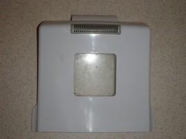 Welbilt Bread Machine Lid without Hinge ABM3900 (BMPF) - $18.69