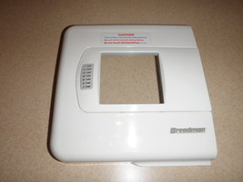 Breadman bread maker machine Lid TR-400 - $18.69