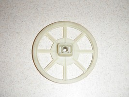 Regal Bread Machine Timing Gear Wheel K6750 Parts - $11.29