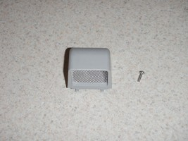 Regal Bread Machine Convection Fan Vent K6772 (BMPF) - $8.59