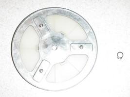Welbilt Bread Machine Timing Gear Wheel ABM2900 (BMPF) - $11.29