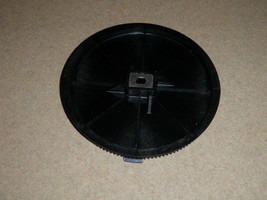 Pillsbury Bread Machine Timing Gear 1015 1016 1021  VX9000 - $11.24
