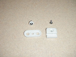 Pillsbury Bread Machine Heating Element Insulators 1015 1016 1021 VX9000 - $7.69