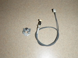 Regal Kitchen Pro Bread Maker Machine Temp Sensor K6726 - $9.49