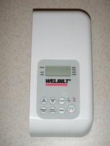 Welbilt Bread Machine Control Panel & Power Control Board ABM4400 (BMPF) - $23.36