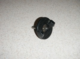 Toastmaster bread machine Rotary Drive Coupler 1154 Parts (BMPF) - $21.49