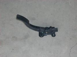 1796  gas pedal 1796 thumb200