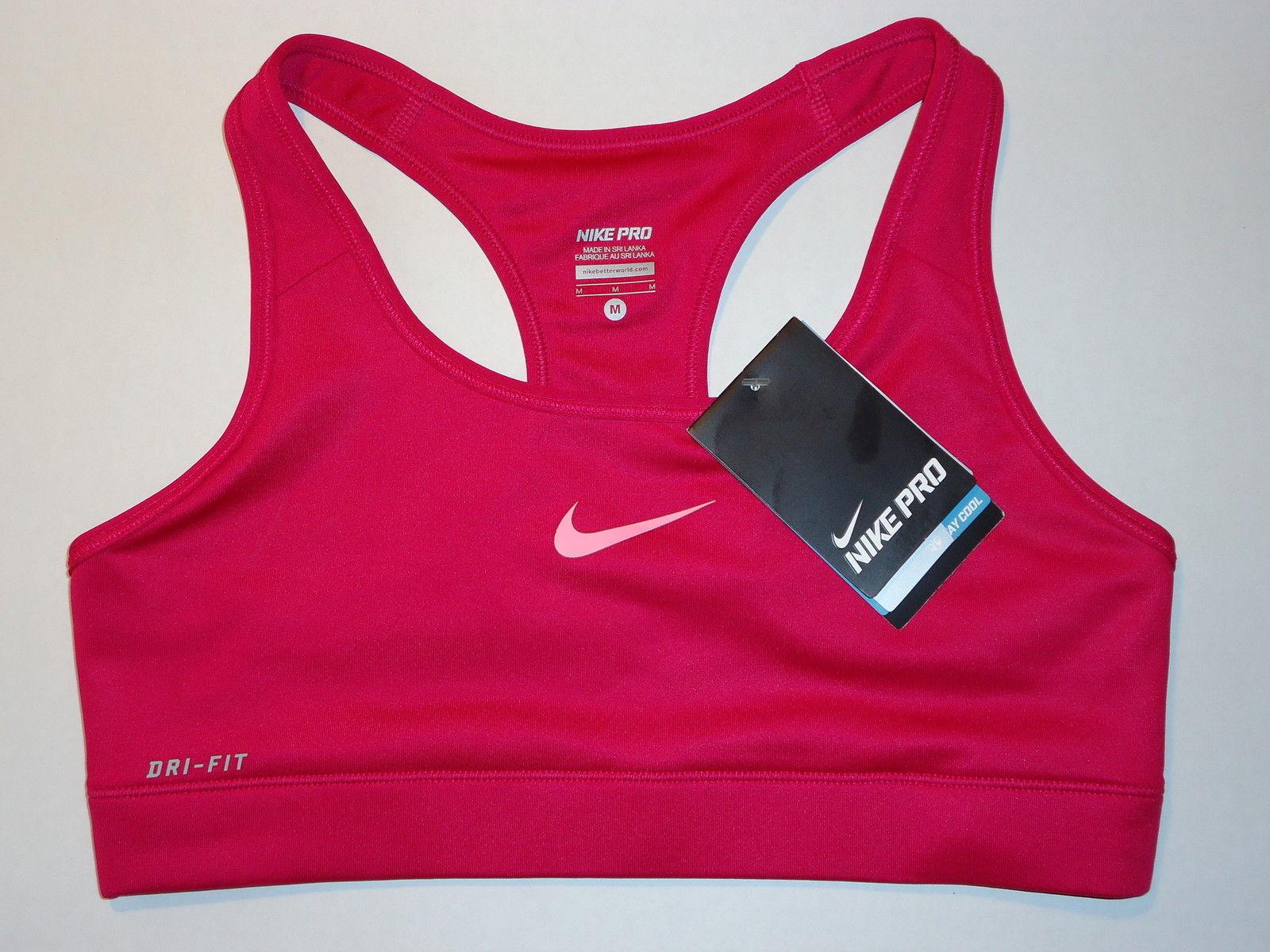 new product de419 c79a9 t2ec16z e9s2fdo8vbrd5 2n7gg 60 57. t2ec16z e9s2fdo8vbrd5 2n7gg 60 57. NEW! Rave  Pink-Pink  XS  NIKE Women s Pro Compression DRI-FIT