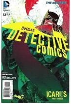DETECTIVE COMICS #32 (DC 2014) - $4.59