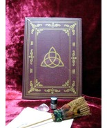 Wiccan Journal - $13.95