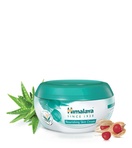 Himalaya Nourishing Skin Cream 100ML  - $25.99+