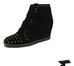 Fashion Designer Shoes by BE&D Maison Dumain - $51.41