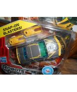 transformers prime figure SHADOW STRIKE BUMBLEBEE  Christmas NEW TOYS Autobot