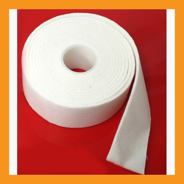 "1.9""x 3.9yd window condensation tape solution wide adhesive winter pane prevent"