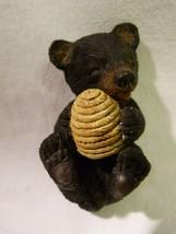 Sandicast 1997 Pesky Peepers Figurine Honey Bea... - $25.98