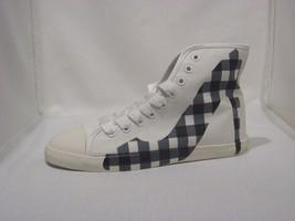 Women Fashion Sneaker by BE&D - $46.74