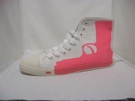Women Fashion Designer Sneaker by BE&D - $46.74