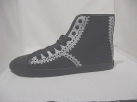 Men Designer Footwear by BE&D - $46.74