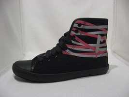 Women Sneakers Tangled Pink - $46.74