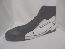Men Fashion Design Sneaker by BE&D - $49.56