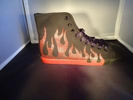 Designer Sneakers By Maison Dumain BE&D - $46.74