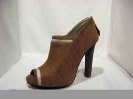 Women Shoes by BE&D - $51.41