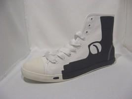 Men Fashion Sneaker by BE&D - $46.74