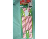 Suspenders candy cane thumb155 crop