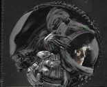 Alien (Blu-ray Disc, 2014, 35th Anniversary)