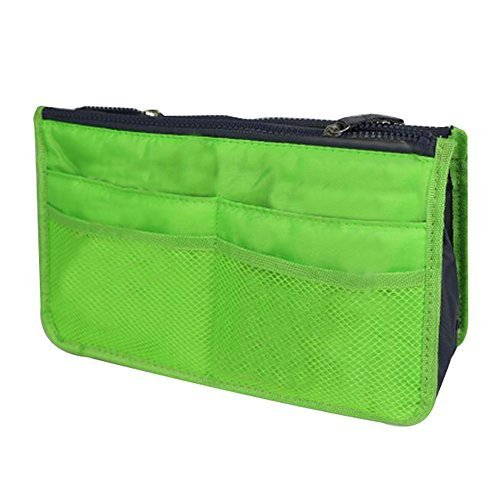 Primary image for Cosmetics Bag Makeup Organizer Portable Travel Kit Organizer -A38