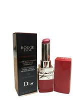 Dior Ultra Rouge Dior Lipstick 755 Ultra Daring 0.11 OZ - $55.98