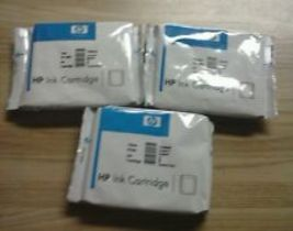 Hp 88XL combo-pack inks - $15.00