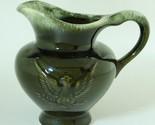 Hull eagle pitcher thumb155 crop