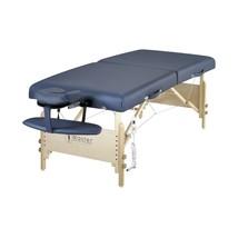 "Master Massage 30"" Coronado Therma Top LX Portable Massage Table Package... - $383.98"