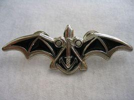 Israeli army NAVY SCOUT badge IDF Israel pin - $10.50