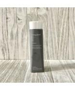 Living Proof Perfect Hair Day Shampoo 8oz/236ml - $24.74