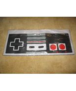 Gaming (Nintindo) Pad Mouse Pad (New) - $20.00