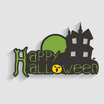 Banner-or-background-for-halloween-party-night-with-haunted-house-and-styli_m1vlje_l_thumb200