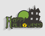 Nner-or-background-for-halloween-party-night-with-haunted-house-and-styli_m1vlje_l_thumb155_crop